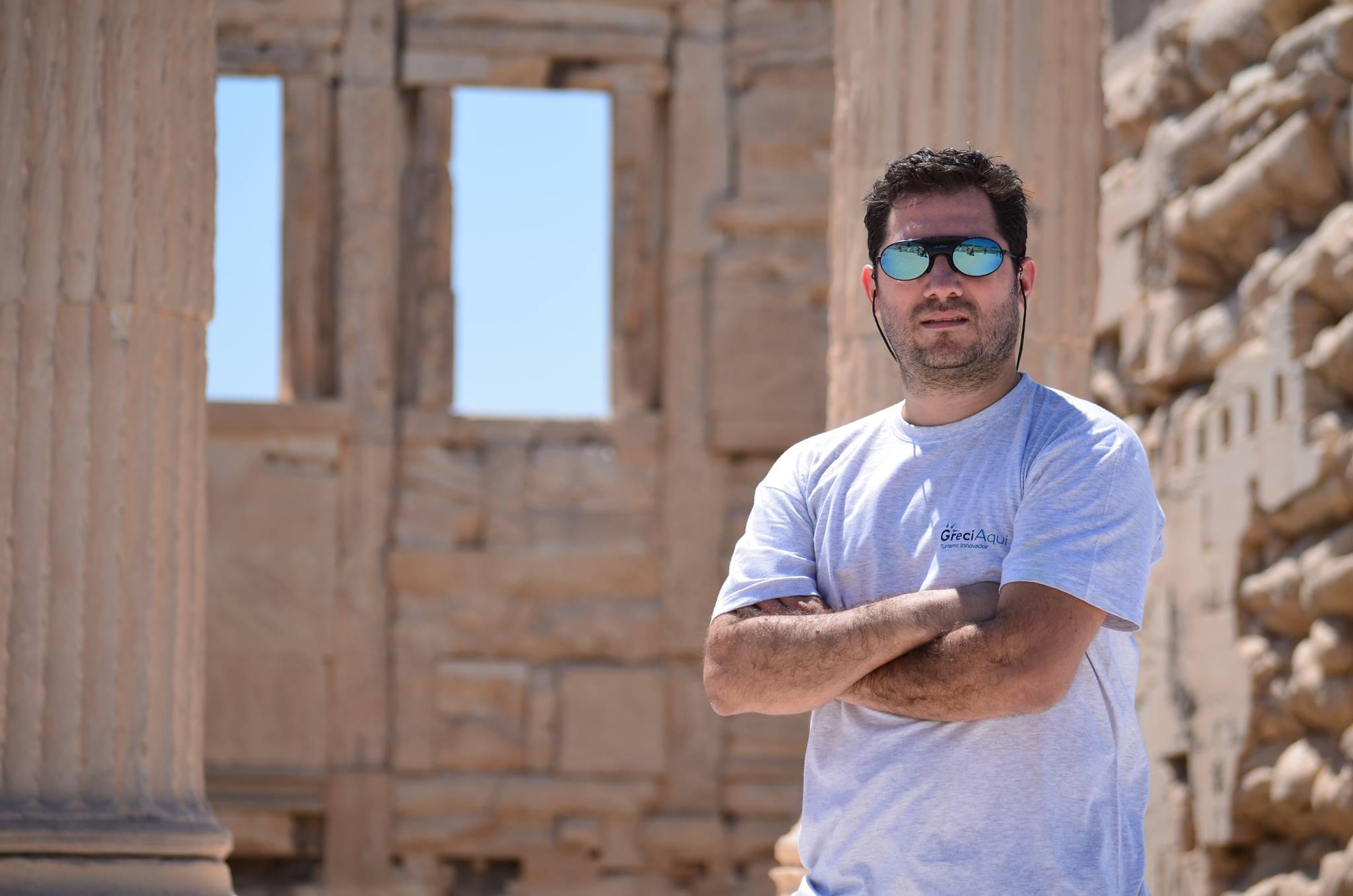 Greciaqui_Acropolis