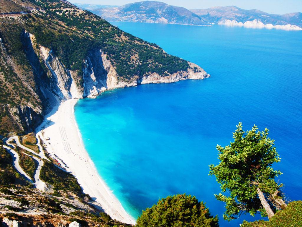 myrtos_beach_3