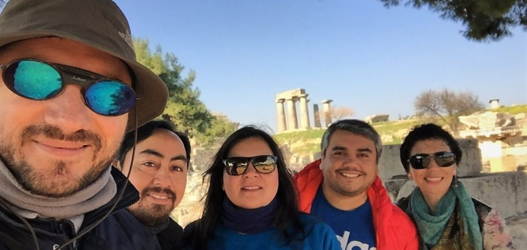 Turismo_Greciaqui_Argolida