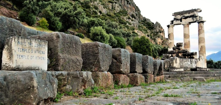 templos-griegos1_greciaqui-1200x570