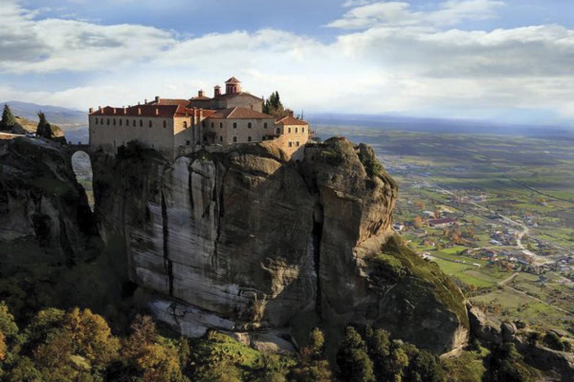 5-monastery-meteora_9079_600x450_
